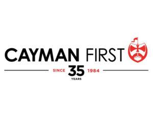 Cayman First Insurance