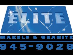Elite Marble & Granite